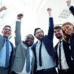 ¿Cómo alcanzar el éxito? Diez cualidades que debes tener para lograrlo