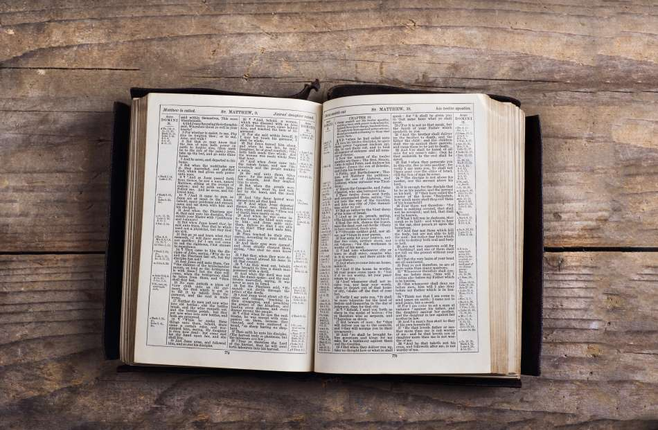 120 Frases Cristianas De Fe En Dios Expande Tu Mente