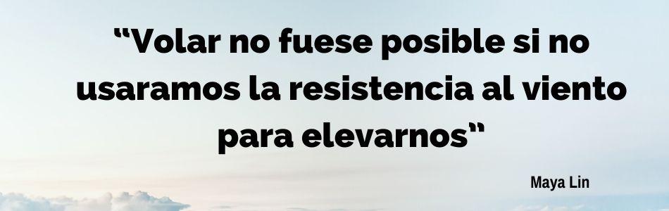 71 Frases Sobre La Resistencia Al Cambio Expande Tu Mente