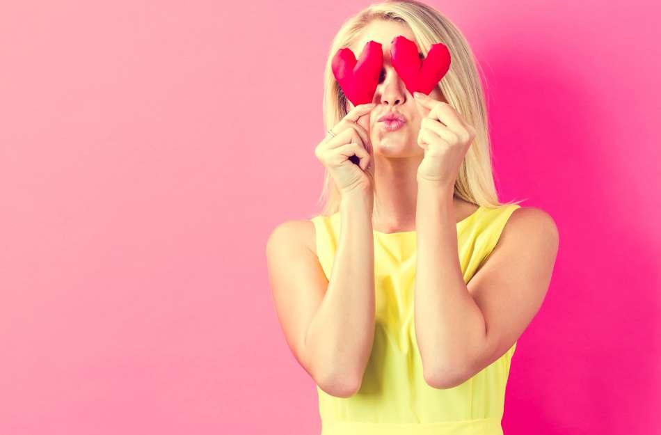 70 Mejores Frases Del Miedo Al Amor Expande Tu Mente